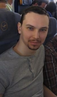 Aleksandr Maklakov