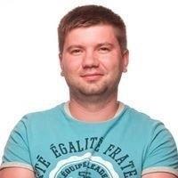 Andrew Khyzhnyak