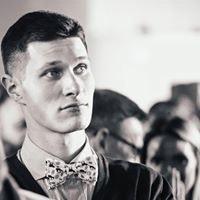 Myroslav Khmarsky