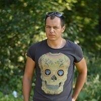 Vadim Makarevich