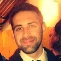 Alessandro Arrigo