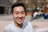 Austin Wu