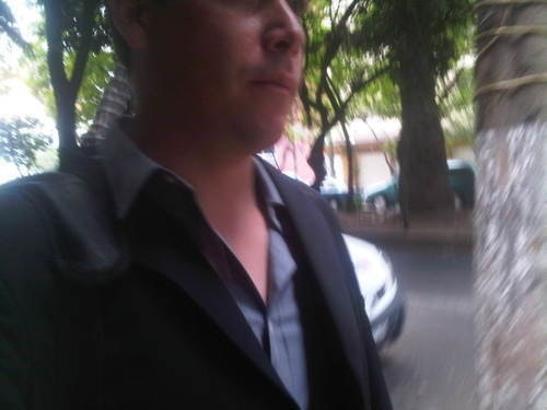 Samuel Noriega