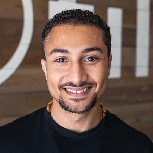 Khaled Hussein