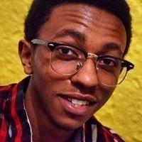 Gabriel Wamunyu