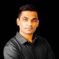 Saumil Patel