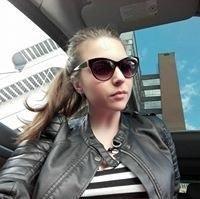 Lida  Ulyanova