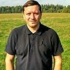 Roman  Sheshko