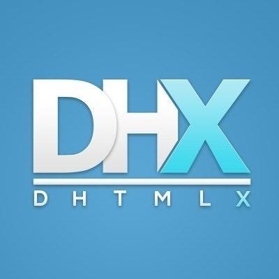 DHTMLX