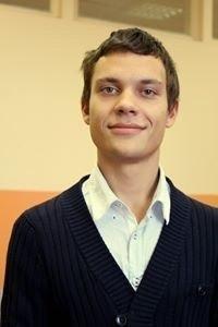 Ярослав Рыбалка