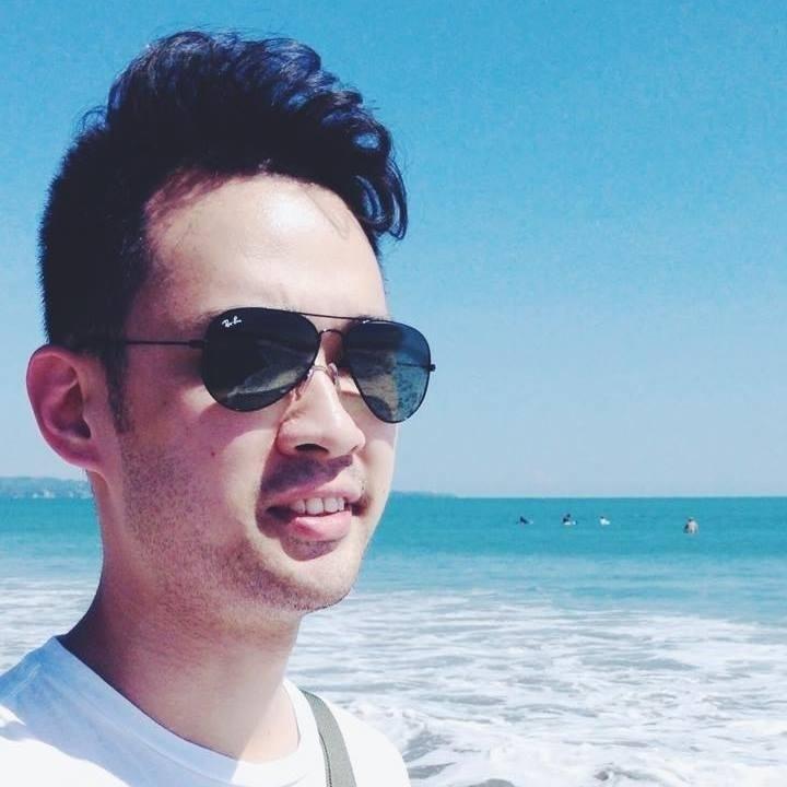 Scott Ng