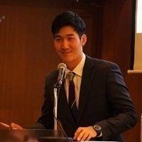 Jay H Kim