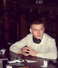 Oleg  Bychkovsky