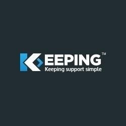 Keeping.com