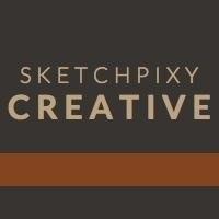 SketchPixy Creative