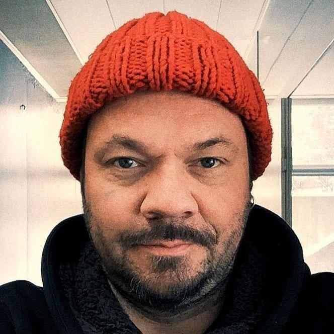 Tuomo Tammenpää