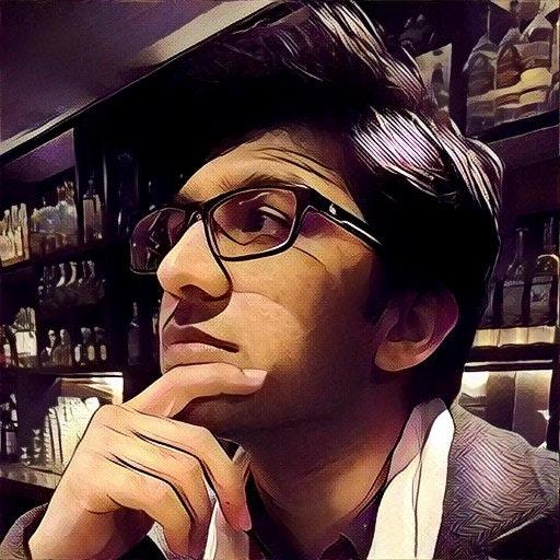 Rashid Aziz