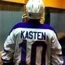 Jeff Kasten