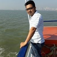 Surendra Suthar