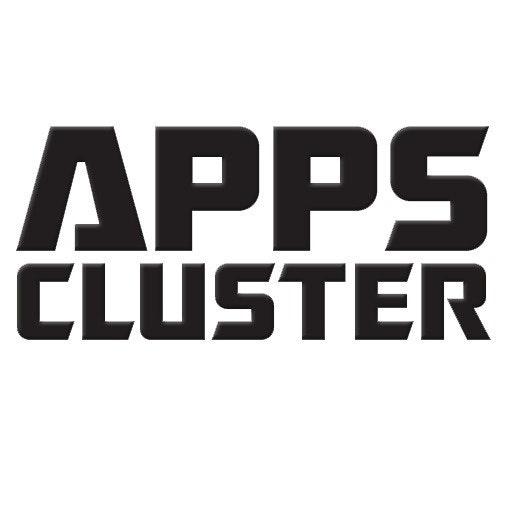 AppsCluster Learning