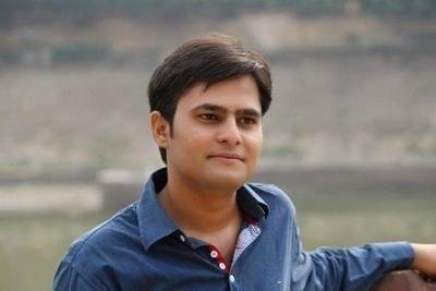 shethwala mitesh