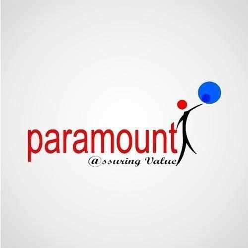 Paramount Computers