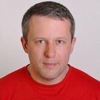 Andriy Kravchenko