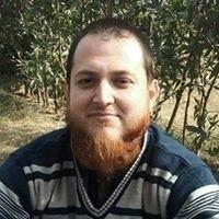 Muhammad Ahsan Idrisi