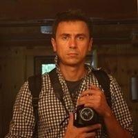 Slava Gutsalo