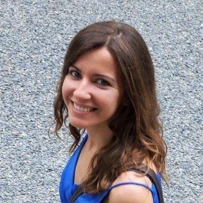 Anna Cejudo