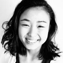 Hiromi Meguro