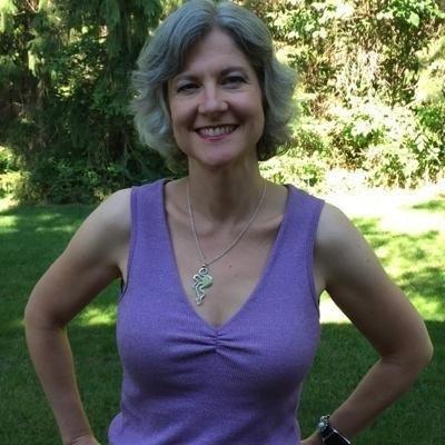 Karen Schiff Freeman