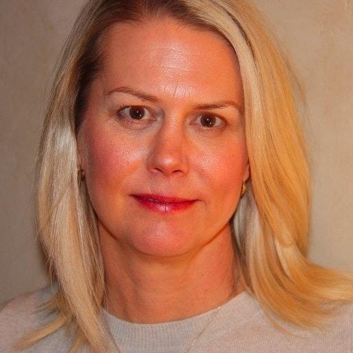 Donna Kennett
