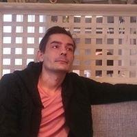Haljas Patapovic