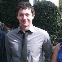 Ross Myles O'Brien