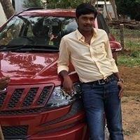 Vinoth Kumar Ganesan
