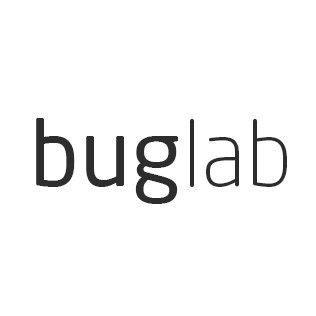 Buglab