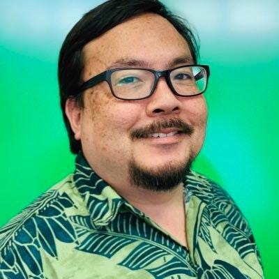 Ryan Ozawa