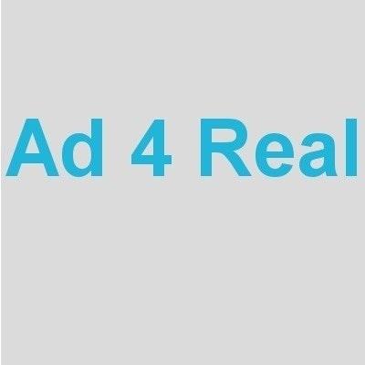Ad4Real