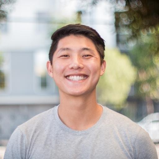 Brandon Shin