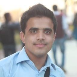 Abdul Rehman Gill