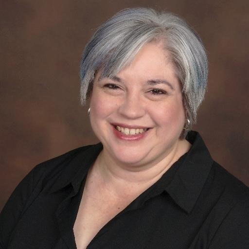 Patti Fry