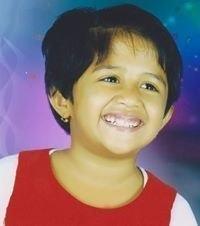 Shanthi Bhushan