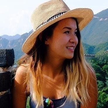 Fei Xiao