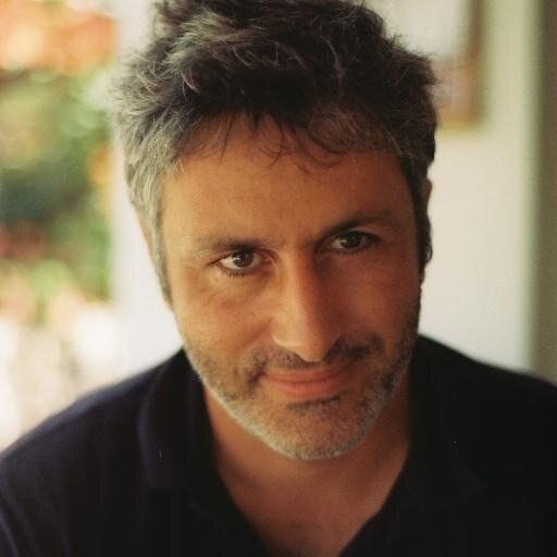 Daniel Gergès