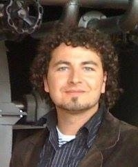 Tomas Jelinek