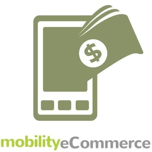 Mobility Ecommerce