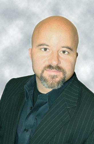 Bob Girolamo