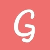 Glyphter