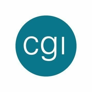 CGI Interactive